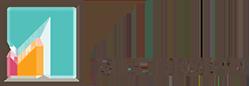 MiaDesign Thiết kế nội thất – Thi công nội thất – Sản xuất đồ gỗ cao cấp