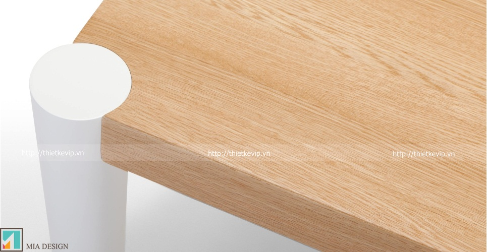 3_joseph_table_oak_whitelegs_lb4