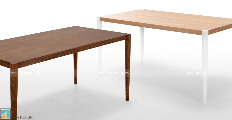 3_joseph_table_oak_whitelegs_lb5_1