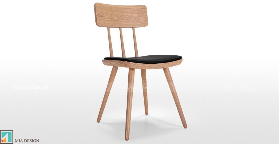 3_kitson_chair_natural_ash_black_pu_lb6