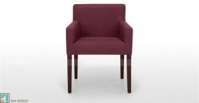 3_wilton_chair_merlot_lb_02_2