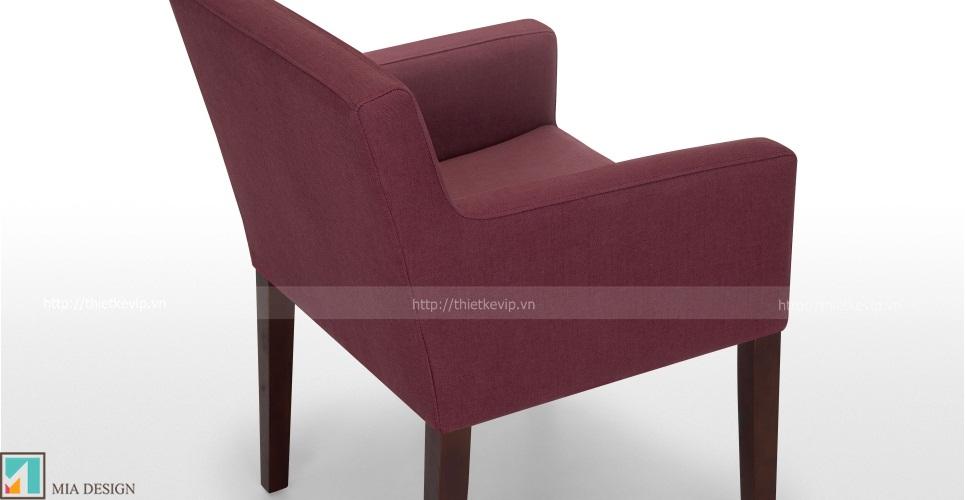 3_wilton_chair_merlot_lb_04_2