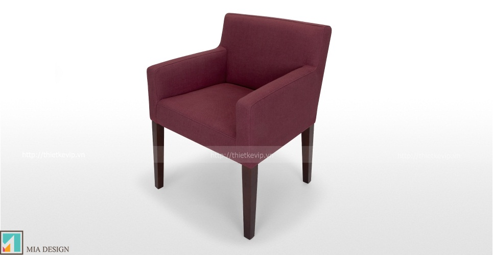 3_wilton_chair_merlot_lb_05_1