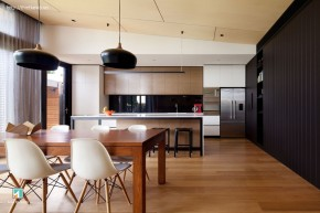 Home-extension-in-Hawthorn-by-Chan-Architecture-3