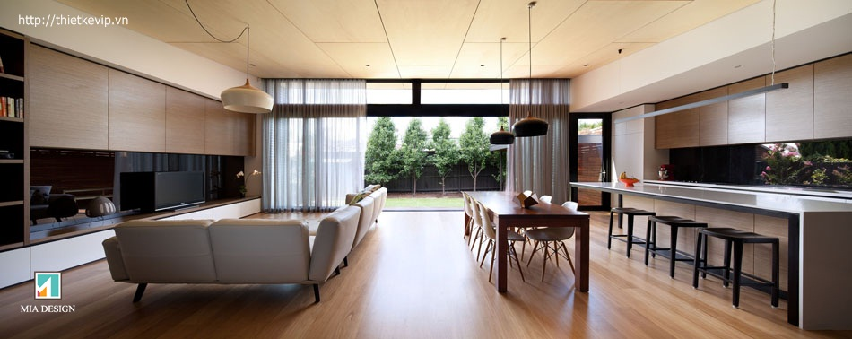 Home-extension-in-Hawthorn-by-Chan-Architecture-4