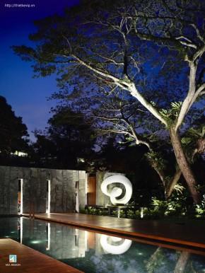 Singapore-house-17
