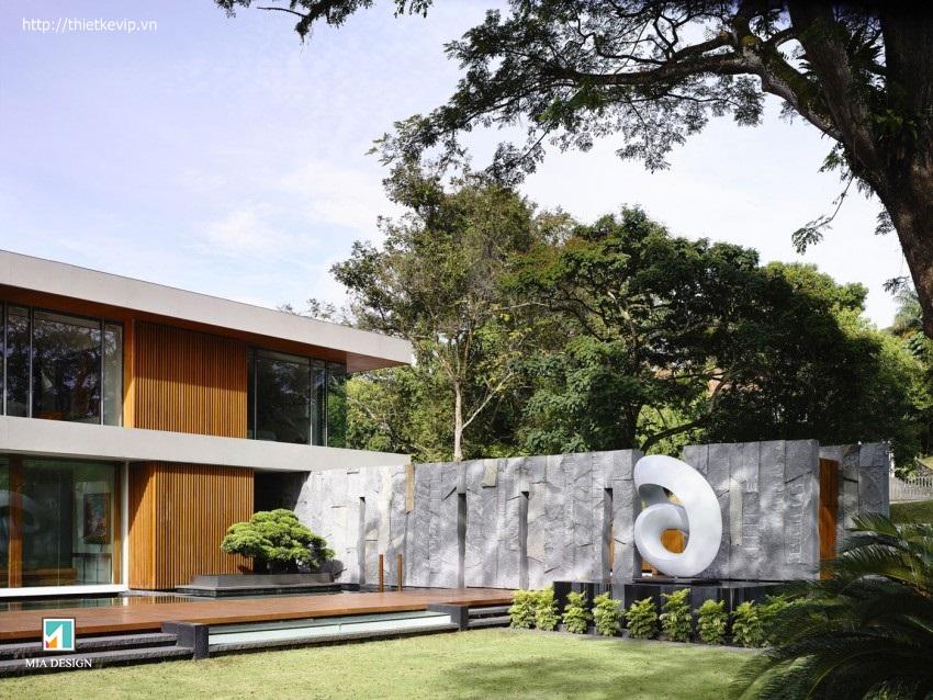 Singapore-house-31