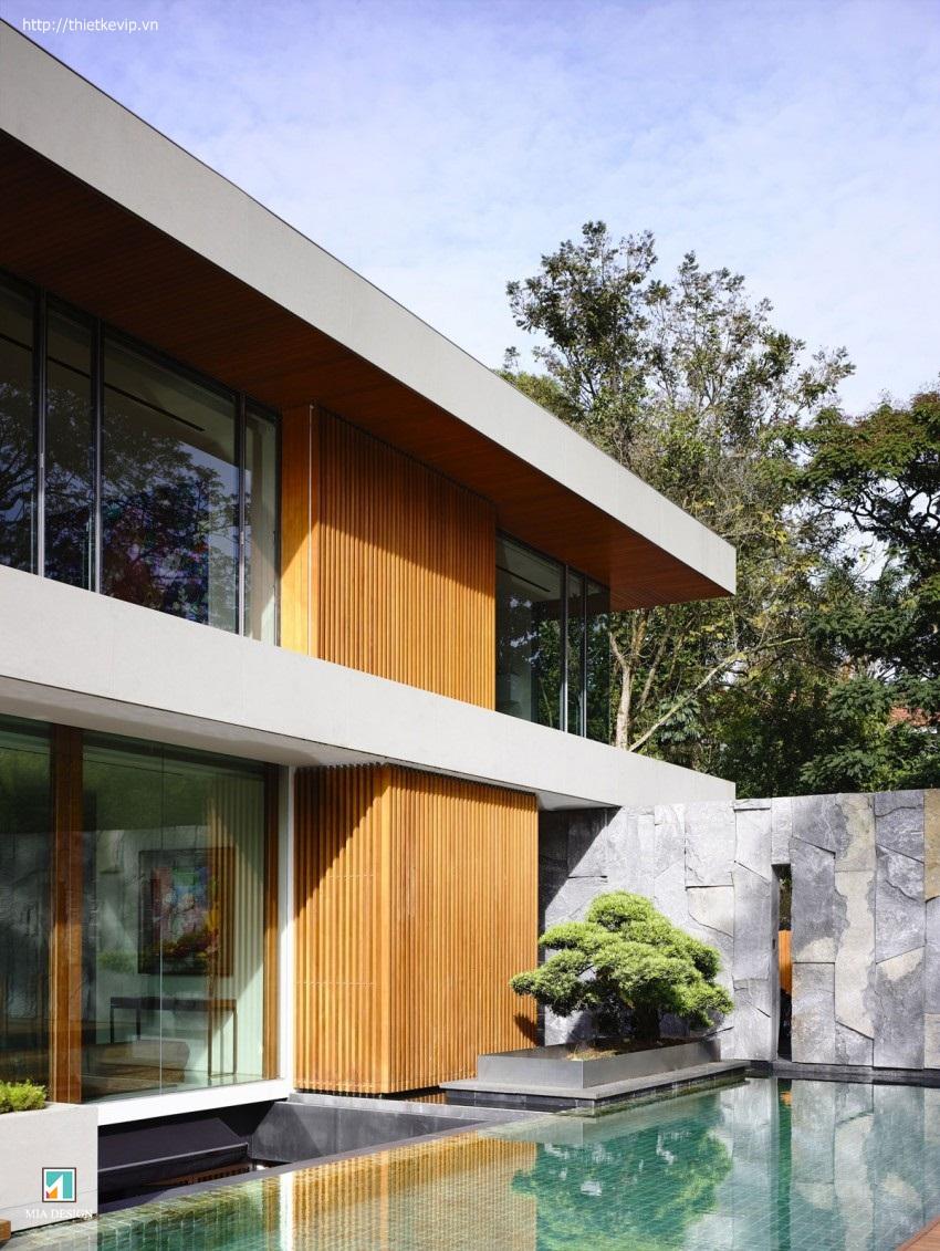 Singapore-house-41