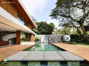 Singapore-house-51