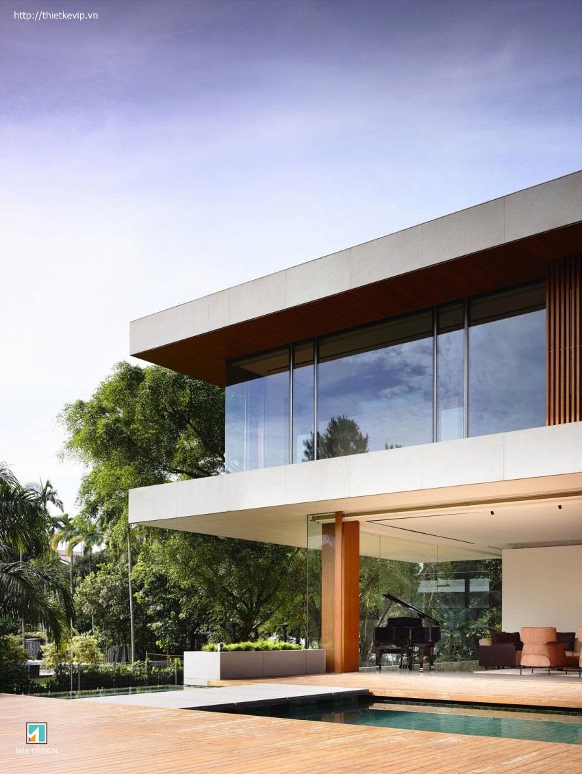 Singapore-house-61