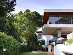 Singapore-house-71