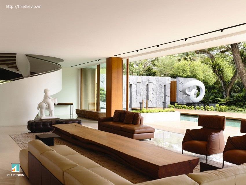 Singapore-house-9