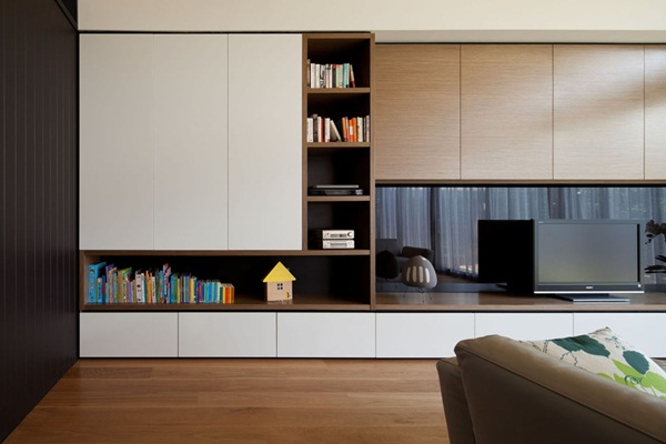 anh biaHome-extension-in-Hawthorn-by-Chan-Architecture-6