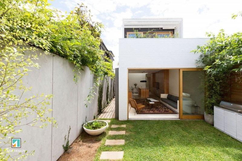 anh biaarchitecture-Residence-Bondi
