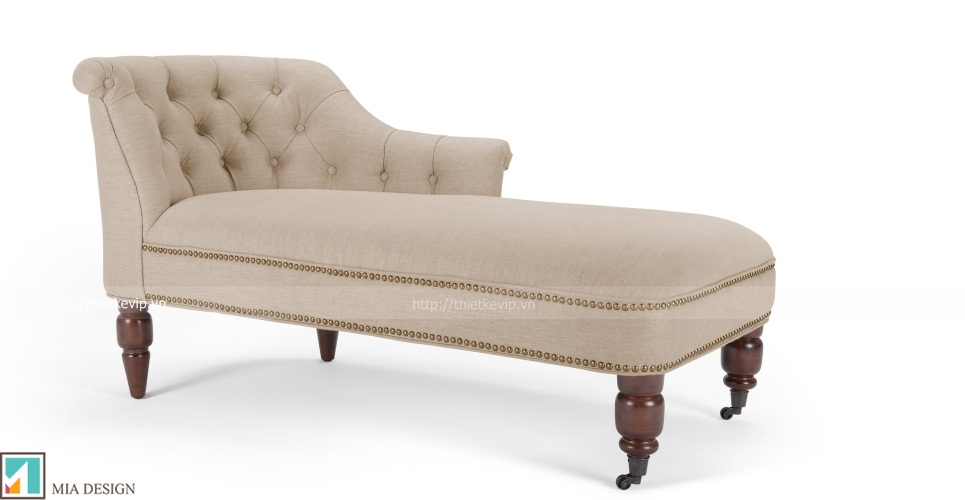 bouji_chaise_right_biscuit_beige_lb01