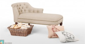 bouji_chaise_right_biscuit_beige_lb02