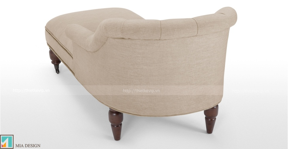 bouji_chaise_right_biscuit_beige_lb03