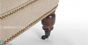 bouji_chaise_right_biscuit_beige_lb04