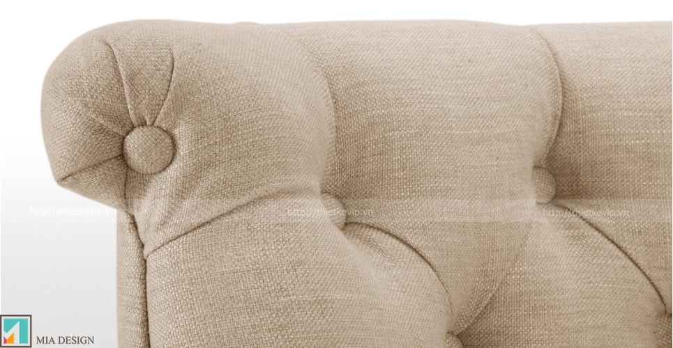 bouji_chaise_right_biscuit_beige_lb05