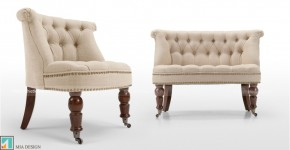 bouji_chaise_right_biscuit_beige_lb06