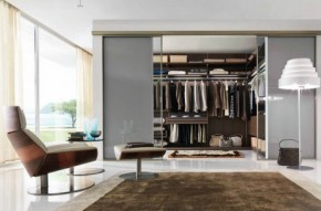 brown-and-steel-closet-665x439