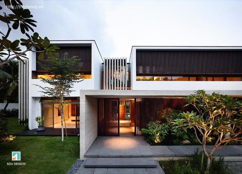 design-modern-home1