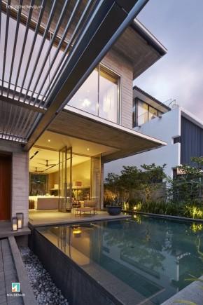 design-modern-house