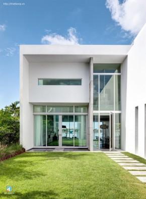 design-modern-residence12