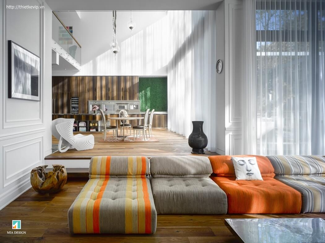 design-modern-residence7
