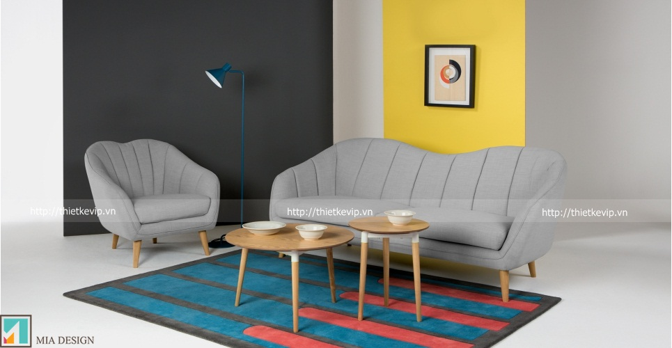 edelweiss_coffee_table_ash_and_white_lb2_copy