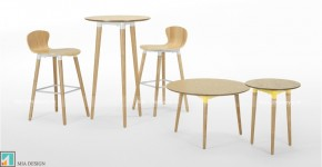 edelweiss_coffee_table_ash_and_white_lb6