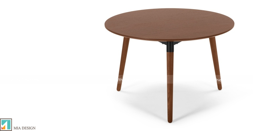 edelweiss_coffee_table_walnut_and_black_lb1
