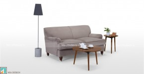edelweiss_coffee_table_walnut_and_black_lb2