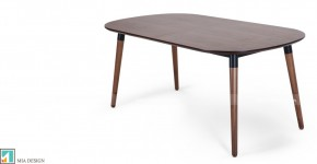 edelweiss_table_walnut_black_lb1