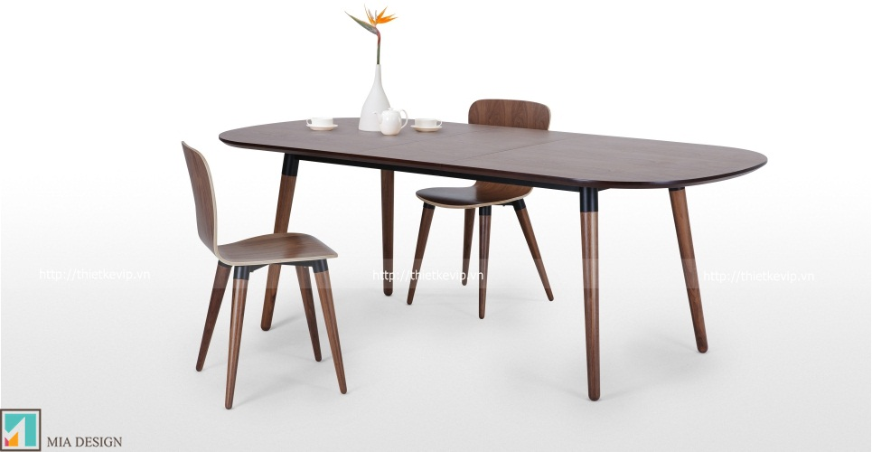 edelweiss_table_walnut_black_lb2