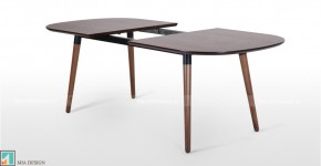 edelweiss_table_walnut_black_lb4