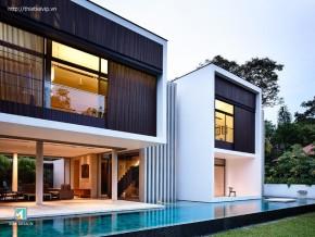 exterior-modern-home1