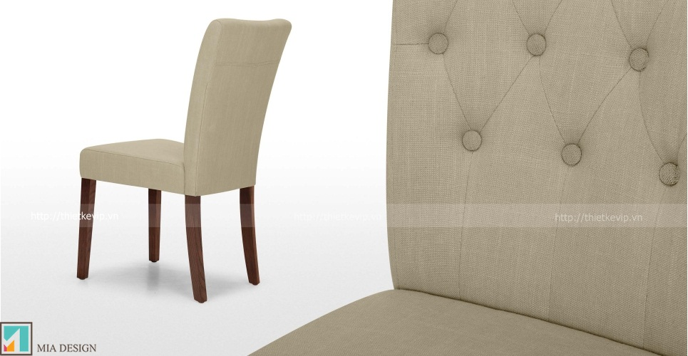 flynn_dining_chairs_biscuit_beige_lb2_2