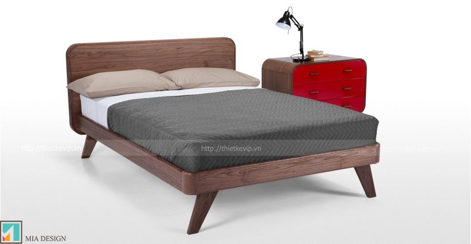 fonteyn_kingsize_bed_walnut_lb2