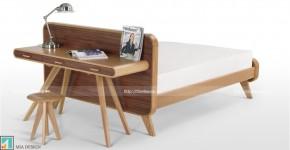 fonteyn_oak_walnut_console_table_lb2_2