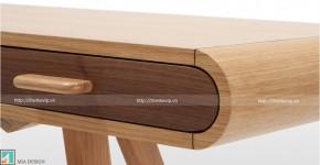 fonteyn_oak_walnut_console_table_lb4_1