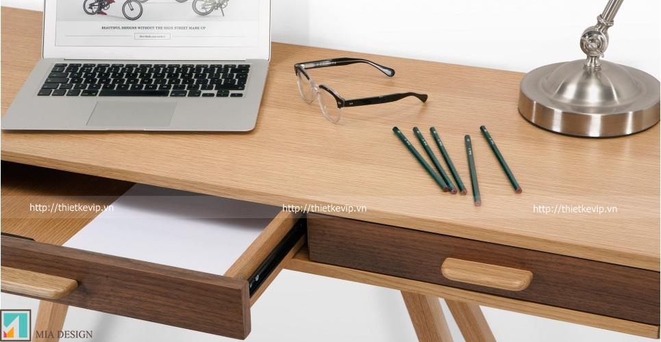fonteyn_oak_walnut_console_table_lb5_1
