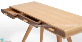 fonteyn_oak_walnut_console_table_lb7_1