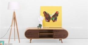 fonteyn_oak_walnut_media_unit_lb2