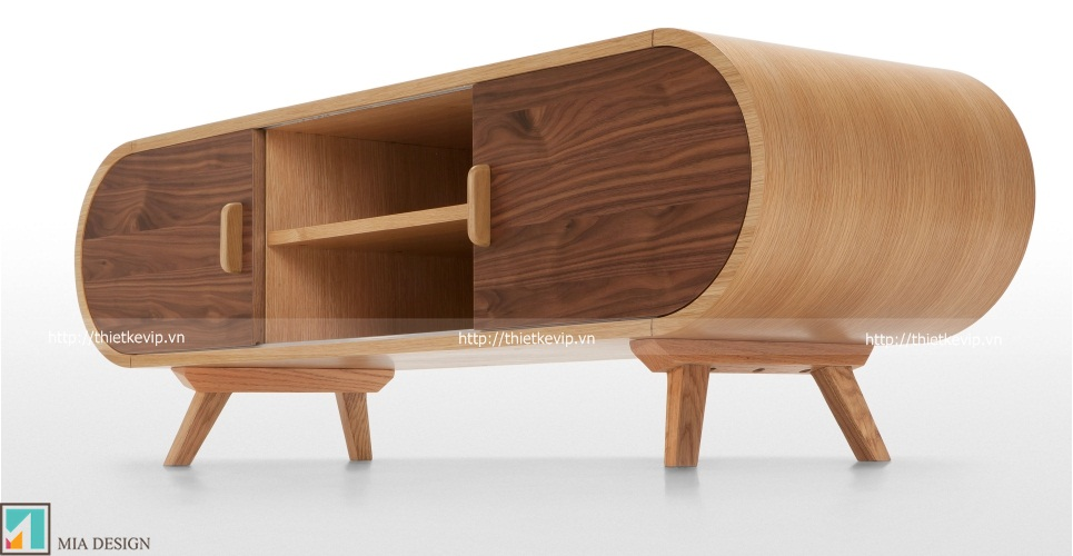 fonteyn_oak_walnut_media_unit_lb6_1