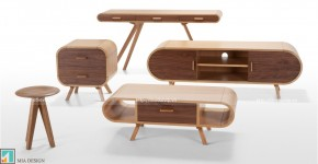 fonteyn_oak_walnut_media_unit_lb7