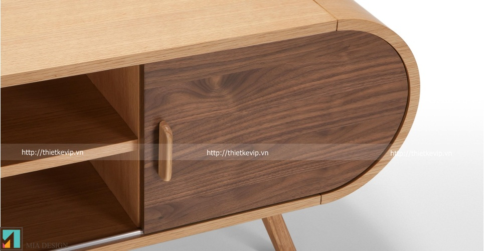 fonteyn_oak_walnut_mesia_unit_lb3_1