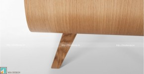 fonteyn_oak_walnut_mesia_unit_lb5_1