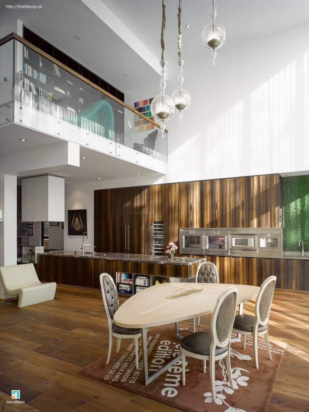 interior-modern-residence