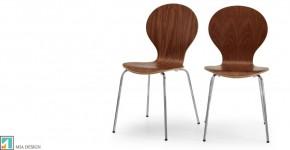kitsch_chairs_walnut_lb1_1
